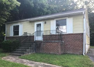 Casa en ejecución hipotecaria in Knoxville, TN, 37920,  E MOODY AVE ID: F4160651
