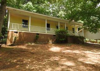 Casa en ejecución hipotecaria in Irmo, SC, 29063,  WATEROAK DR ID: F4160656