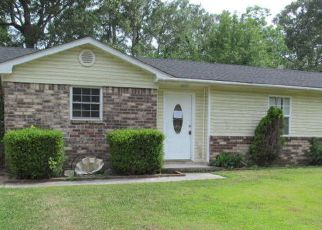 Foreclosure Home in Summerville, SC, 29485,  BRALY DR ID: F4160657