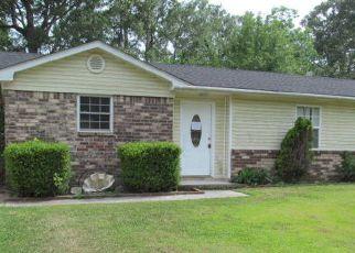 Casa en ejecución hipotecaria in Summerville, SC, 29485,  BRALY DR ID: F4160657