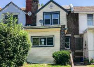 Casa en ejecución hipotecaria in Philadelphia, PA, 19144,  MORRIS ST ID: F4160661