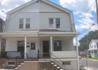 Casa en ejecución hipotecaria in Easton, PA, 18042,  REYNOLDS ST ID: F4160664