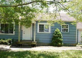 Casa en ejecución hipotecaria in Union Condado, OH ID: F4160688