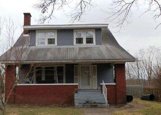 Casa en ejecución hipotecaria in Tuscarawas Condado, OH ID: F4160691