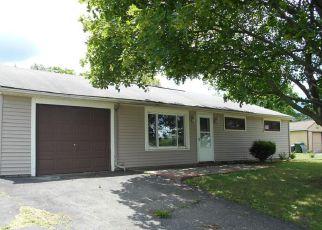 Casa en ejecución hipotecaria in Portage Condado, OH ID: F4160694