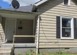 Casa en ejecución hipotecaria in Middletown, OH, 45042,  ELWOOD ST ID: F4160695