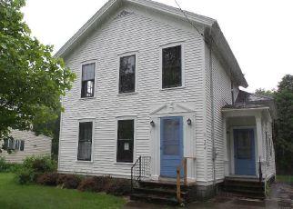 Casa en ejecución hipotecaria in Watertown, NY, 13601,  GOTHAM ST ID: F4160742
