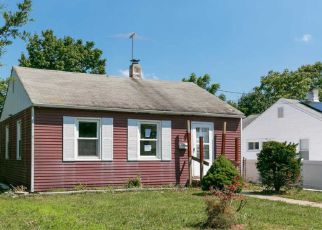 Casa en ejecución hipotecaria in Clementon, NJ, 08021,  FRANKLIN AVE ID: F4160775