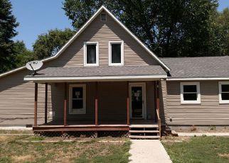 Casa en ejecución hipotecaria in Dawson Condado, NE ID: F4160788