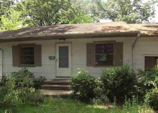 Foreclosure Home in Jackson, MS, 39204,  COMBS ST ID: F4160804