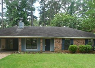 Casa en ejecución hipotecaria in Brandon, MS, 39047,  WILDWOOD LN ID: F4160806