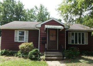 Casa en ejecución hipotecaria in Austin, MN, 55912,  5TH AVE NW ID: F4160810