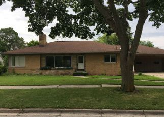 Casa en ejecución hipotecaria in Saginaw, MI, 48602,  CONGRESS AVE ID: F4160823