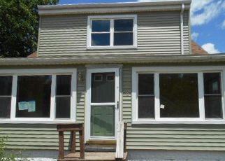Foreclosure Home in Monroe county, MI ID: F4160837