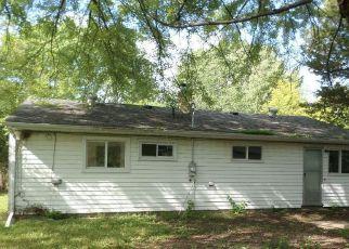 Casa en ejecución hipotecaria in Ypsilanti, MI, 48198,  WISMER ST ID: F4160850