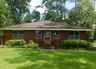 Casa en ejecución hipotecaria in Saint Tammany Condado, LA ID: F4160864
