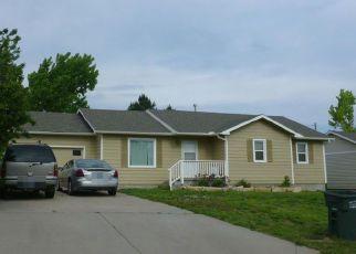 Casa en ejecución hipotecaria in Dodge City, KS, 67801,  E BARBARA LN ID: F4160874