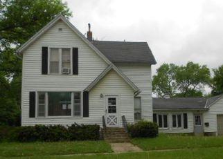 Casa en ejecución hipotecaria in Floyd Condado, IA ID: F4160889
