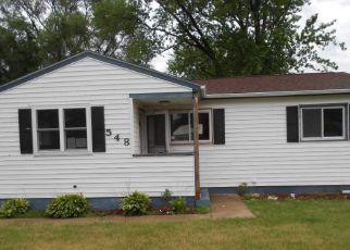 Foreclosure Home in Waterloo, IA, 50703,  MCSHANE AVE ID: F4160891