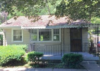 Foreclosure Home in Indianapolis, IN, 46201,  E PLEASANT RUN PARKWAY NORTH DR ID: F4160893