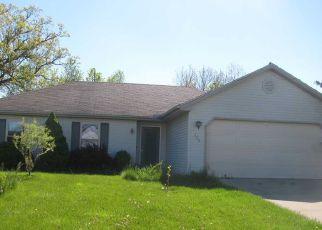Casa en ejecución hipotecaria in Noble Condado, IN ID: F4160895