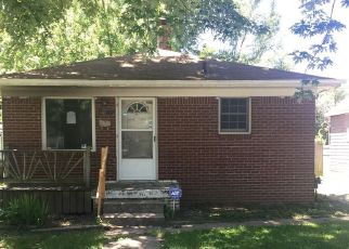Foreclosure Home in Indianapolis, IN, 46222,  N TIBBS AVE ID: F4160898