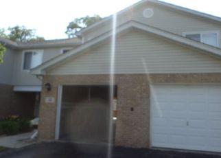 Casa en ejecución hipotecaria in Park Forest, IL, 60466,  BROOK PARK LN ID: F4160904