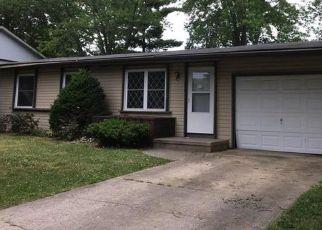Casa en ejecución hipotecaria in Madison Condado, IL ID: F4160920