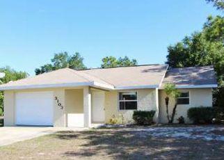 Casa en ejecución hipotecaria in Lake Placid, FL, 33852,  OLEANDER DR ID: F4160961