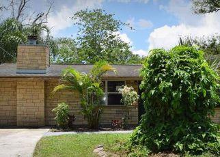 Casa en ejecución hipotecaria in Brandon, FL, 33511,  CLEARFIELD RD ID: F4160998