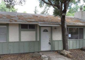 Casa en ejecución hipotecaria in San Luis Obispo Condado, CA ID: F4161009