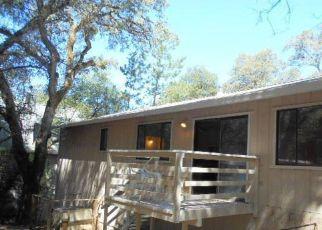 Casa en ejecución hipotecaria in Nevada Condado, CA ID: F4161010