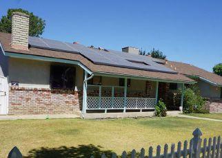 Casa en ejecución hipotecaria in Kern Condado, CA ID: F4161012