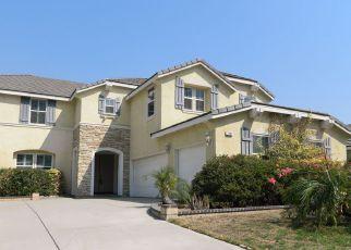 Casa en ejecución hipotecaria in Rancho Cucamonga, CA, 91739,  BUNGALOW WAY ID: F4161014