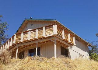 Casa en ejecución hipotecaria in Stanislaus Condado, CA ID: F4161017