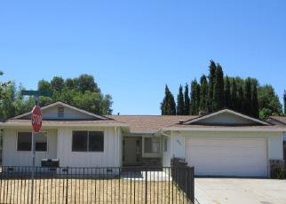 Casa en ejecución hipotecaria in Stockton, CA, 95209,  NORFOLK WAY ID: F4161018