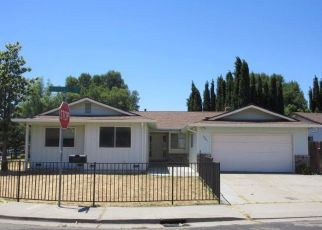 Foreclosure Home in Stockton, CA, 95209,  NORFOLK WAY ID: F4161018