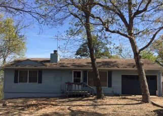 Foreclosure Home in Eureka Springs, AR, 72631,  HOLIDAY ISLAND DR ID: F4161033