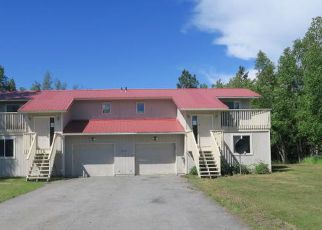Casa en ejecución hipotecaria in Wasilla, AK, 99654,  W SNOWCREST DR ID: F4161043