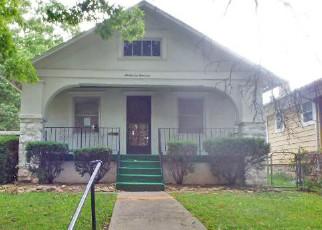 Casa en ejecución hipotecaria in Kansas City, MO, 64128,  ASKEW AVE ID: F4161057
