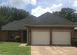 Foreclosure Home in Jackson, MS, 39206,  AUTUMN PARK ID: F4161104
