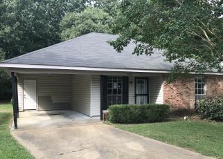 Foreclosure Home in Jackson, MS, 39213,  GLEN RIDGE DR ID: F4161111