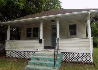Casa en ejecución hipotecaria in Woodbury, NJ, 08096,  STUART ST ID: F4161122