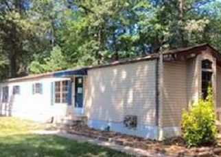 Foreclosure Home in Sussex county, DE ID: F4161167