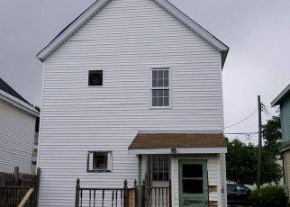 Casa en ejecución hipotecaria in Schenectady, NY, 12303,  HODGSON ST ID: F4161182