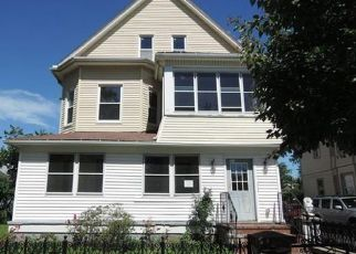Foreclosure Home in Springfield, MA, 01108,  SYLVAN ST ID: F4161195