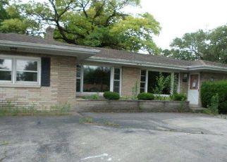 Casa en ejecución hipotecaria in Lansing, IL, 60438,  THORNTON LANSING RD ID: F4161208