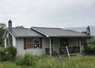 Casa en ejecución hipotecaria in Campbell Condado, TN ID: F4161209