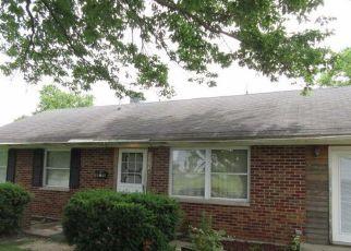 Casa en ejecución hipotecaria in Hamilton, OH, 45013,  W ELKTON RD ID: F4161218