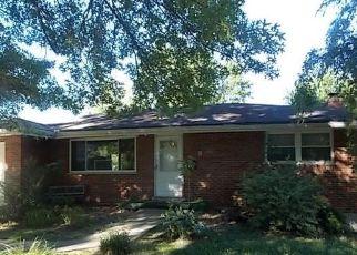 Casa en ejecución hipotecaria in Kenton Condado, KY ID: F4161220